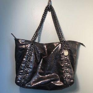 Handbags - Jennifer Lopez Large Purse